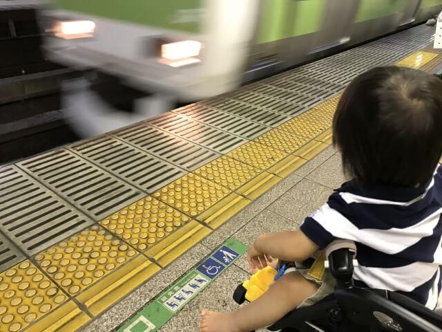円山動物園アクセス方法