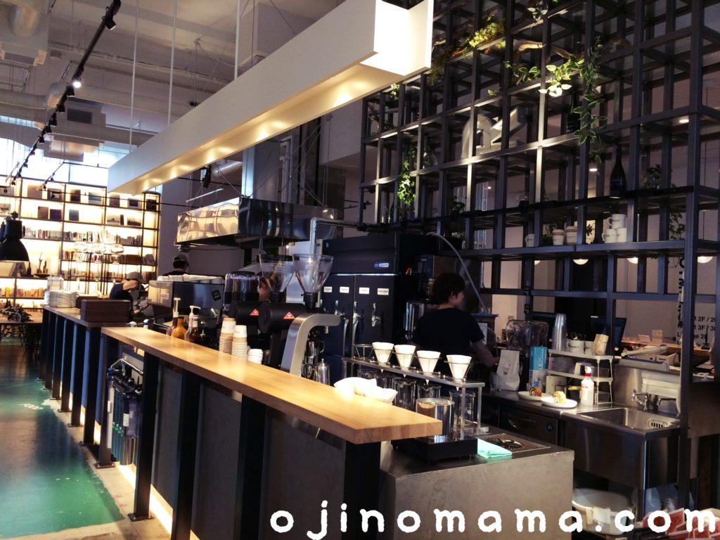 菊水stay&coffee