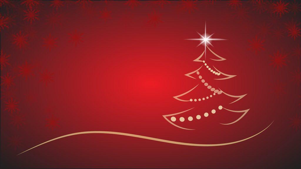 さとらんどさとのクリスマスの紹介