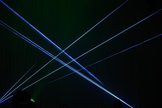アリオ札幌ライトショーの紹介